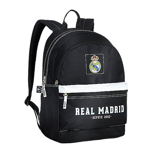 Adidas Veste de voyage Real Madrid 20162017 pas cher