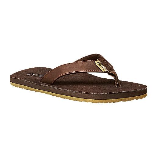 grande remise pour vraie qualité couleurs harmonieuses Tongs, sandales, claquettes | Chaussures | Homme | INTERSPORT