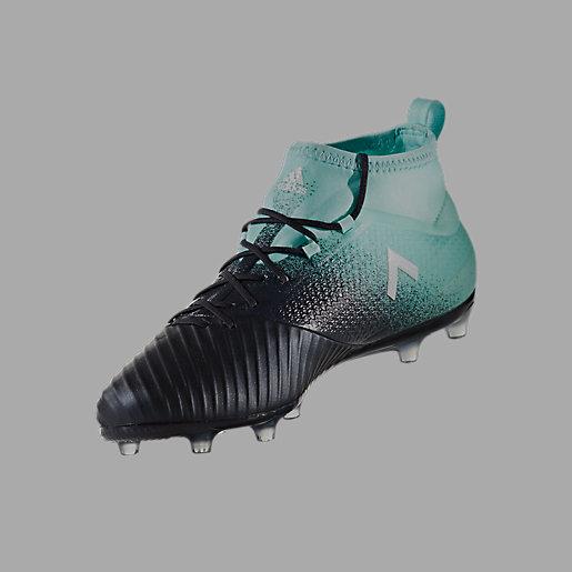 Chaussures de football homme Ace 17.2 Fg ADIDAS