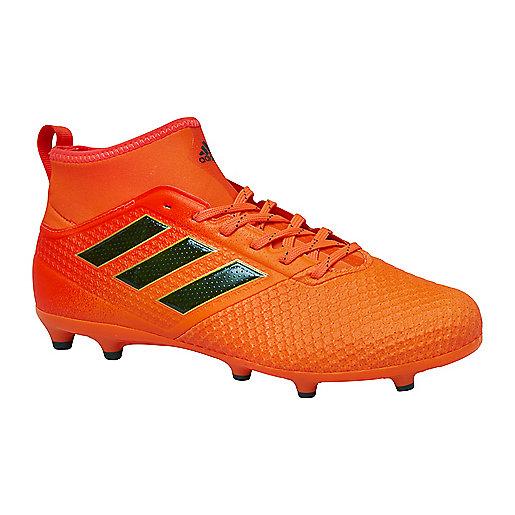 Chaussures 3 17 Homme Ace Football Fg De AdidasIntersport 0wvmnN8Oy