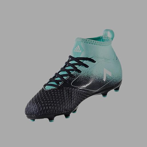 Chaussures de football garçon Ace 17.3 Fg J ADIDAS