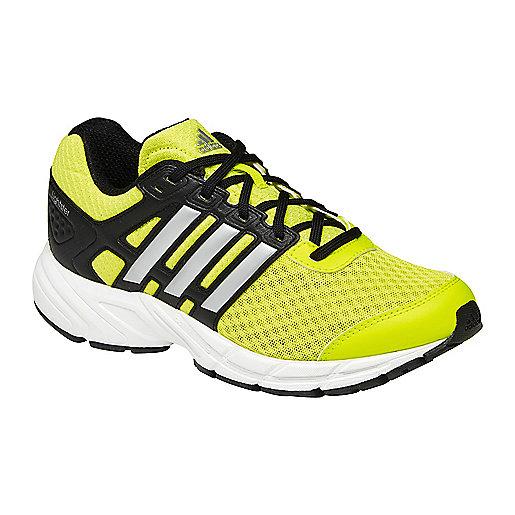 Chaussures Running Enfant Lightster 2 Xj ADIDAS | INTERSPORT
