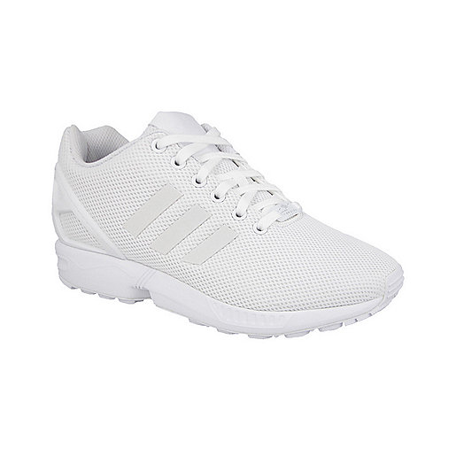 intersport zx flux