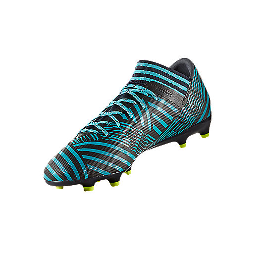 adidas nemeziz 17.3 fg chaussures de football homme