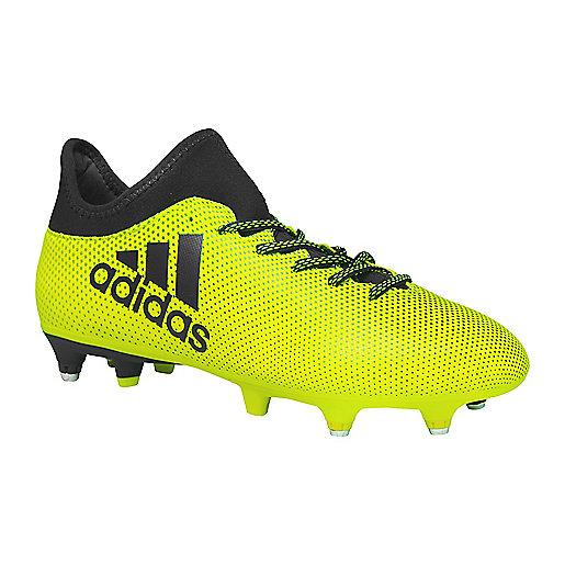new styles 666d9 e3819 ... chaussures de football homme x 17.3 sg s82386 adidas
