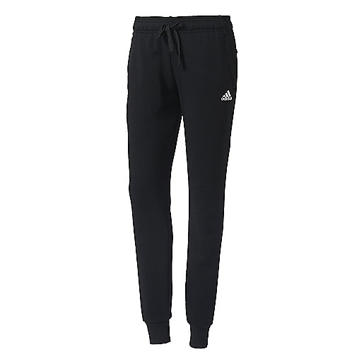 Femme Essentials Pantalon Adidas Training De Solid k8nOwPX0