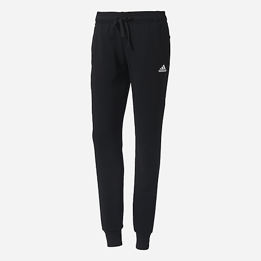 Intersport Solid Essentials De Adidas Pantalon Training Femme fZY7qIw
