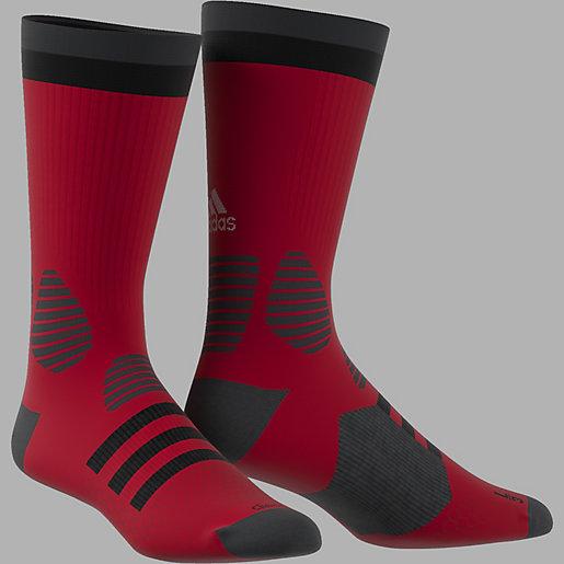 incroyable sélection aspect esthétique meilleur pas cher Chaussettes de football adulte Ace Socks ADIDAS