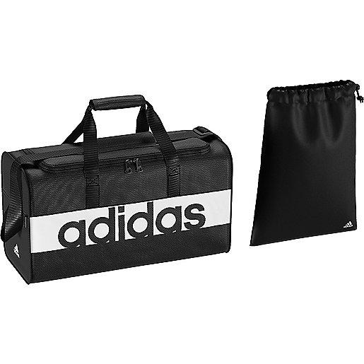 1fkclj Lin Tb De Adidas Sac Sport Per nw0OPk