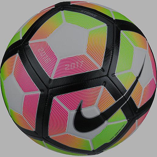 Ballon de football Strike NIKE