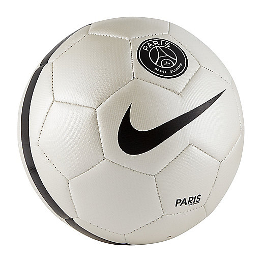 536a6303d5 Ballon football Psg Prestige NIKE | INTERSPORT