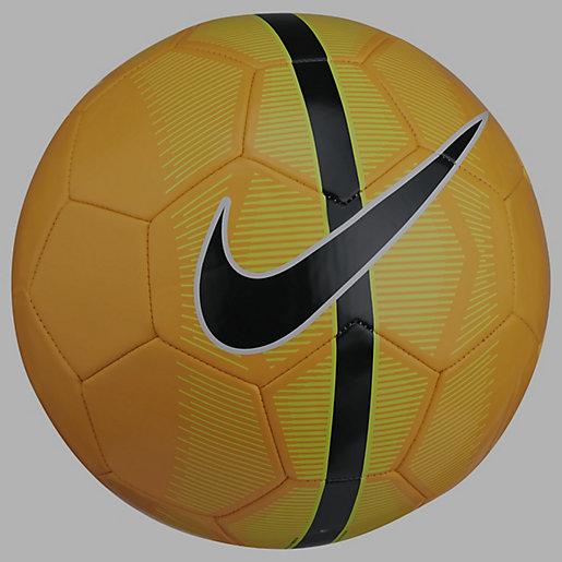 Ballon De Football Mercurial Fade NIKE  db1b3b53c8d
