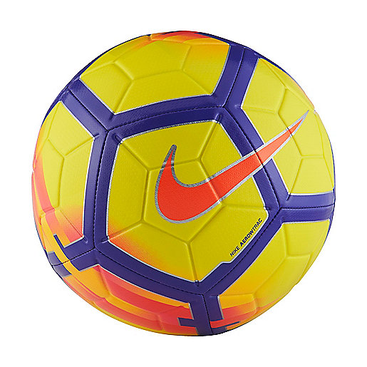Intersport Football De Strike Ballon Nike TnwSgXx1xq