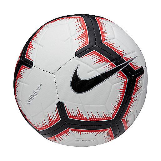 Ballon de football Strike Multicolore SC3310 NIKE d501c6ccb03