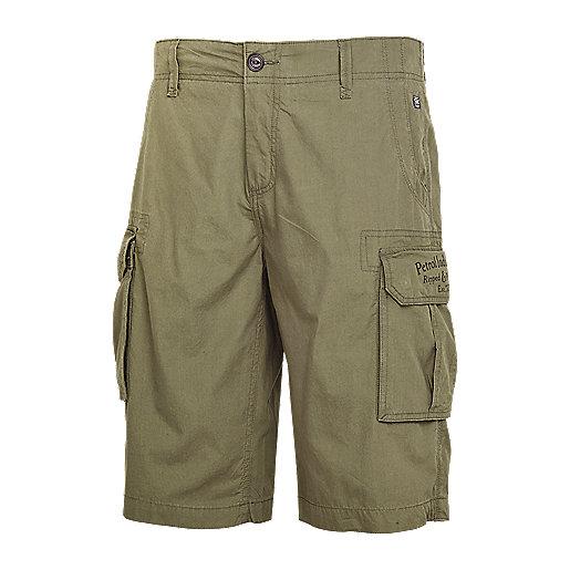 9f4cf8ebba3f7 Shorts et bermudas | Bas | Homme | INTERSPORT
