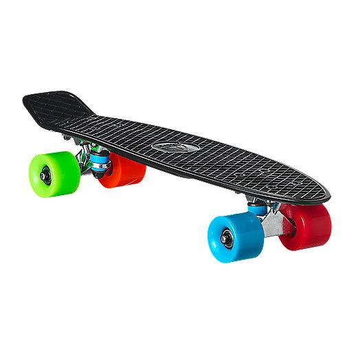 Skateboard Barn Intersport