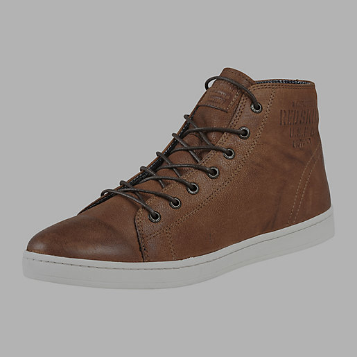 Mode Mode Slidon Chaussures Homme Redskins Chaussures Chaussures Slidon Redskins Homme doCerBx
