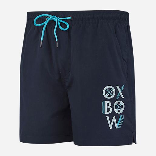 gamme exceptionnelle de styles et de couleurs dernière sélection les ventes chaudes Short de bain homme Ibeach OXBOW