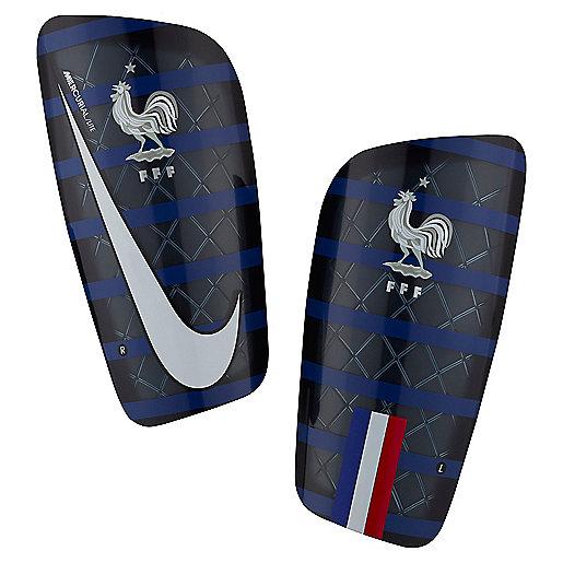 Fff Tibias Intersport France Nike Protège TZAxwq4w