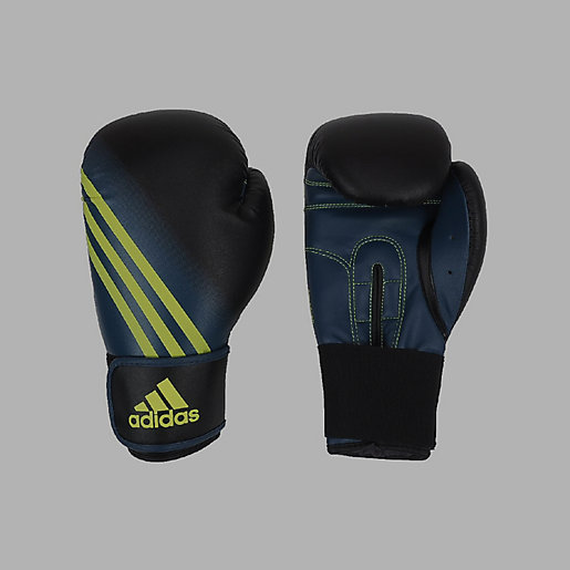 Speed 100 Gants Adidas Boxe De LqVGjUSzMp