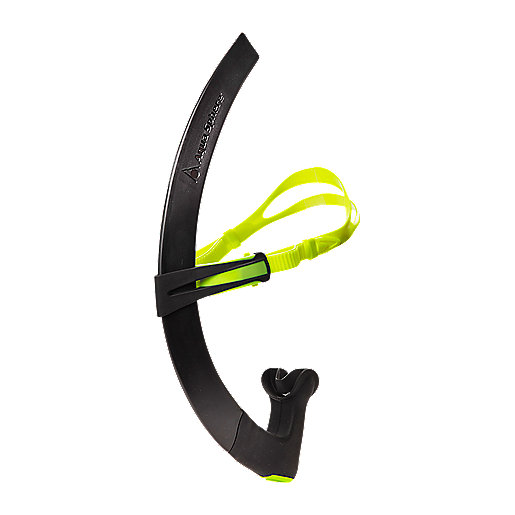 Tuba Focus Snorkel Multicolore ST13911 MP