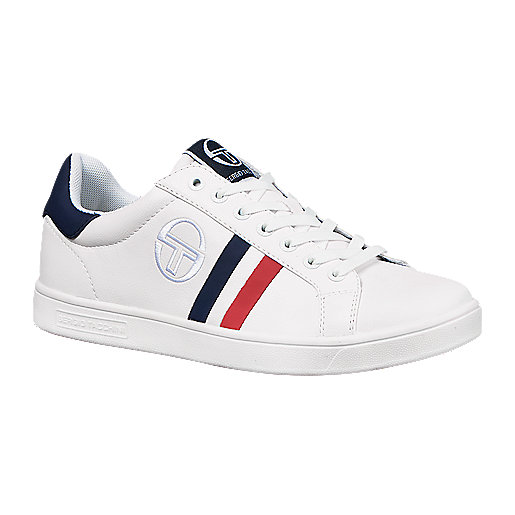 chaussure adidas superstar femme intersport
