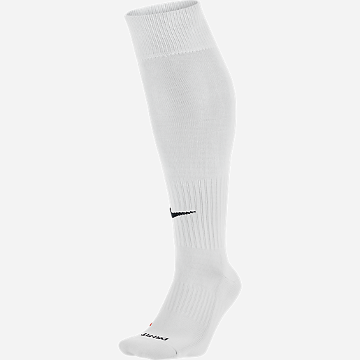 Chaussettes de football adulte Classic Football Dri-Fit- Smlx NIKE