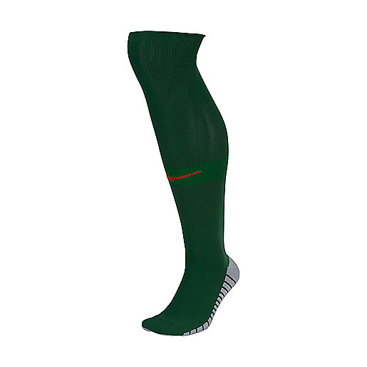 a53736c757b75 Chaussettes adulte Portugal Stadium Multicolore SX6347 NIKE