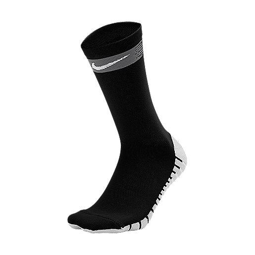 assez bon marché chaussure sélectionner pour l'original Chaussettes   Tenues d'entraînement   Football   INTERSPORT