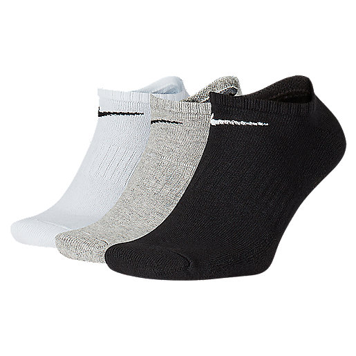 Chaussettes | Bas | Homme | INTERSPORT