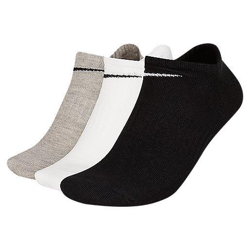 meilleur service 4819c 3daa4 Chaussettes | Bas | Homme | INTERSPORT