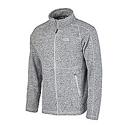 Polaire Inner M Jacket FaceIntersport Homme Veste The Alteo North TFK1clJ3