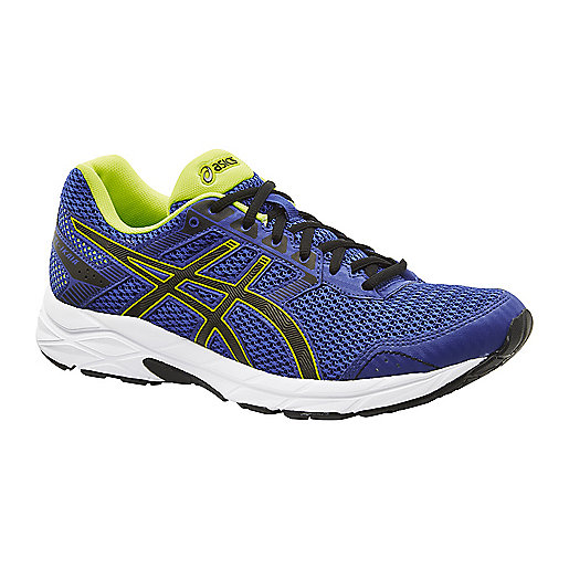 Chaussures De Running Homme Gel Ikaia 6 ASICS | INTERSPORT
