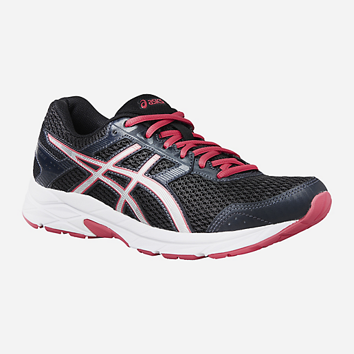 Ikaia Gel Intersport Running De Asics Lady Chaussures 6 Femme qg6XwZ7