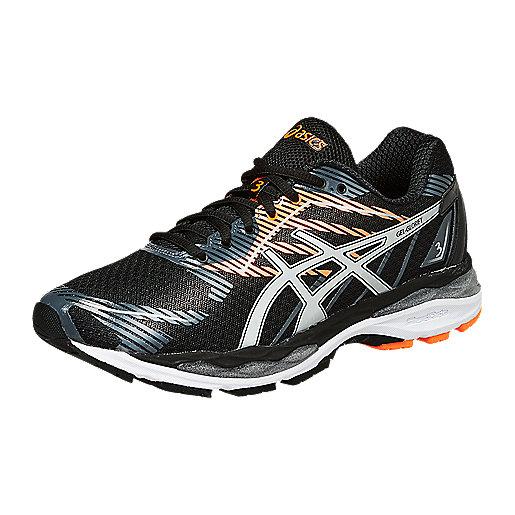 Chaussures de running homme Gel Glorify 3 ASICS