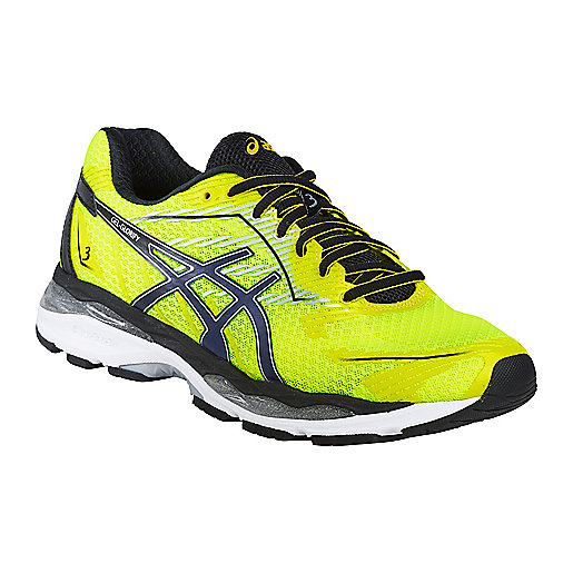 Chaussures De Running Homme Gel Glorify 3 ASICS | INTERSPORT