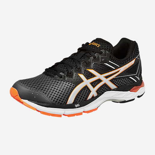 asics gel nimbus 16 intersport