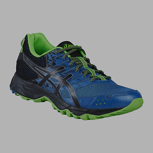 759fa8443773 Chaussures De Trail Homme Gel Sonoma 3 ASICS | INTERSPORT