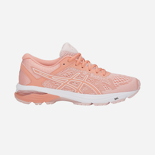 Asics Femme Running De 1000 Gt Chaussures Intersport 6 YEqxSpv