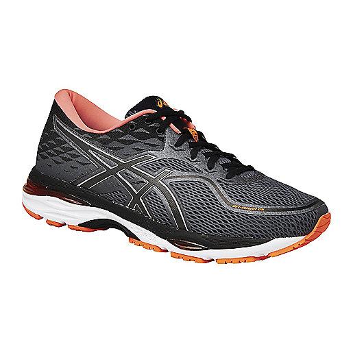 Chaussures De Running Homme Gel Cumulus 19 ASICS   INTERSPORT 91f5bd6f6676