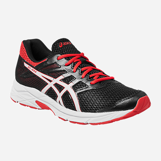 asics chaussure gel ikaia homme