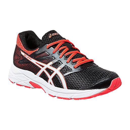 7 De Gel Asicsintersport Femme Ikaia Running Vownnm80 Chaussures ybIf6gvY7