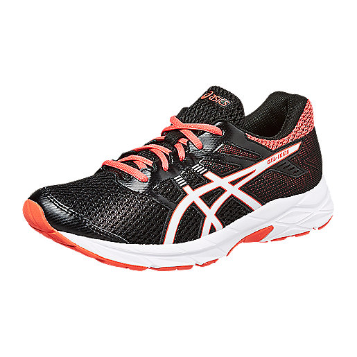 release date 4a7d5 9c642 Chaussures de running femme Gel Ikaia 7 Multicolore T85PQ ASICS