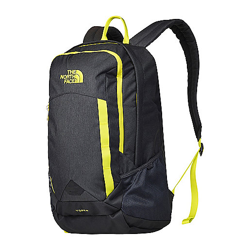sac the north face intersport