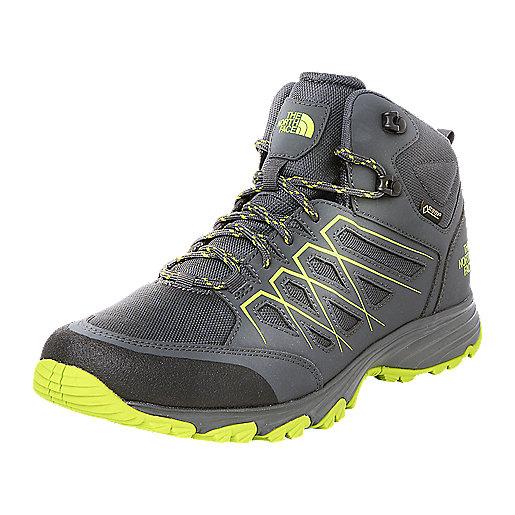 chaussures columbia intersport,intersport chaussures marche femme,chaussures lowa intersport