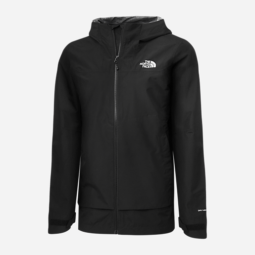 Parka homme Extent III Shell THE NORTH FACE