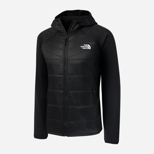 nice cheap brand new outlet on sale Veste polaire homme Arashi III Insulated Hybrid THE NORTH FACE