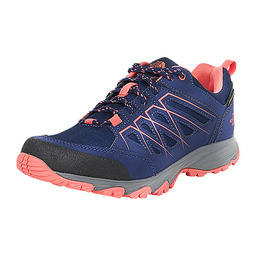 design de qualité d819c 7142c Chaussures Femme | Chaussures | Randonnée | INTERSPORT