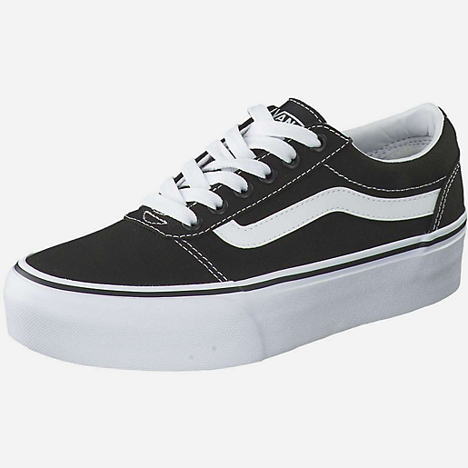 vans old skool prix inter sport