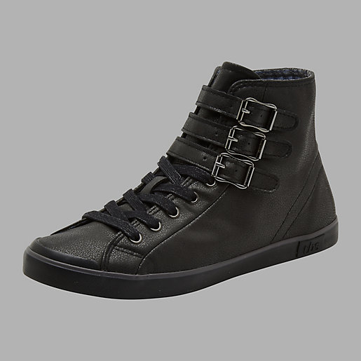 4dcb707e7cd89d Chaussures Mode Femme Aurane TBS | INTERSPORT